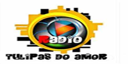 Radio Tulipas Do Amor