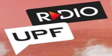 Radio UPF Passo Fundo