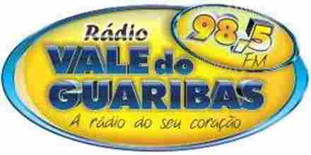 Radio Vale Do Guaribas