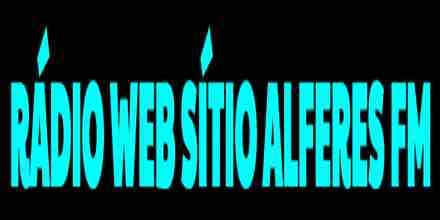 Radio Web Sitio Alferes FM