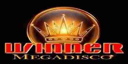 Radio Winner