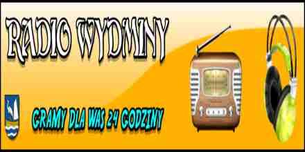 Radio Wydminy