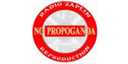 Radio Zaplin