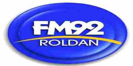 Roldan FM 92