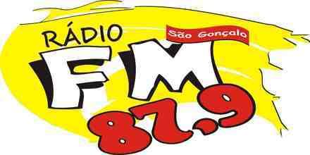 Sao Goncalo FM