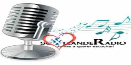 Scotlande Radio