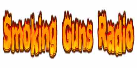 Smoking Guns Radio