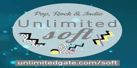 Soft Pop Rock and Indie