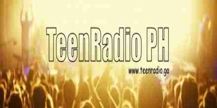 Teen Radio PH