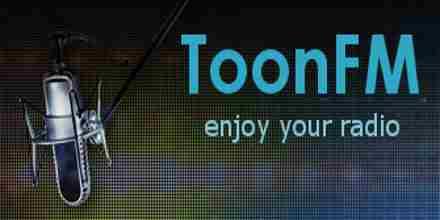 Toon FM