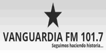 Vanguardia FM