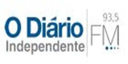 Radio Independente 93.5