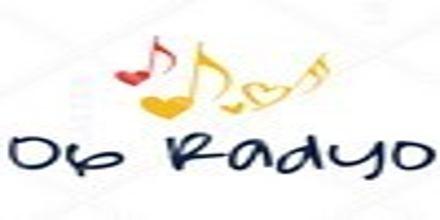06 Radyo