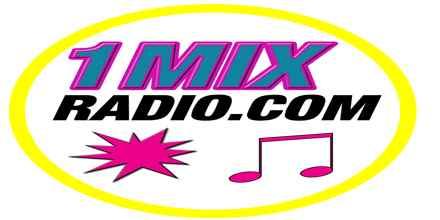 1 Mix Radio