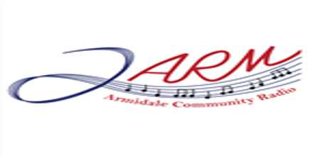 2ARM Armidale Community Radio