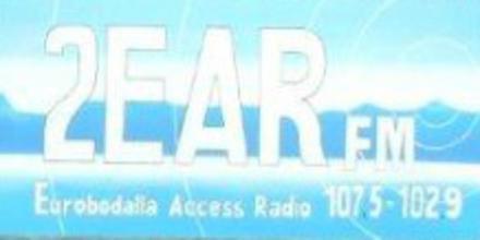 2EAR FM