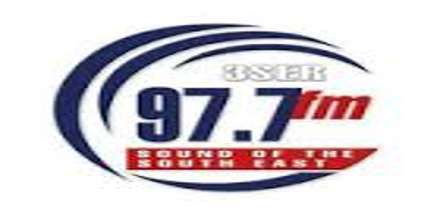 3SER 97.7 FM-