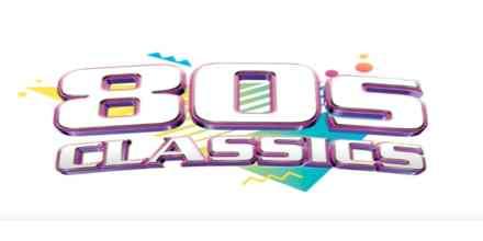 80s Classics