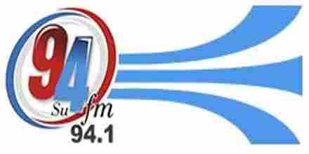 94su FM