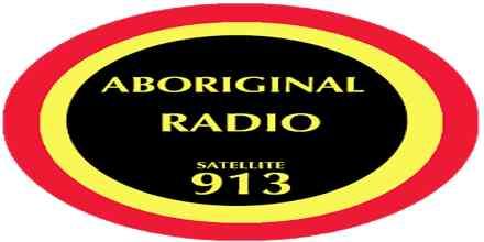 Aboriginal Radio