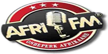 Afri FM