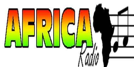 راديو أفريقيا