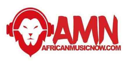 African Music Now