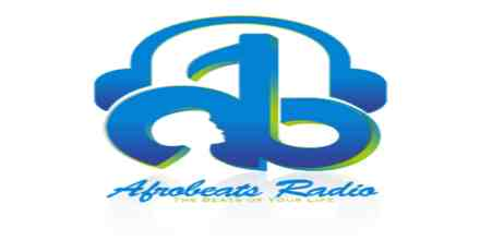 Afrobeats Radio UK