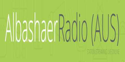 Al Bashaer Radio Australia