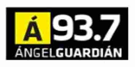 Angel Guardian 93.7