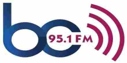BC 95.1 FM