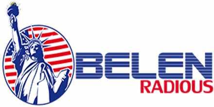 Belen Radio US