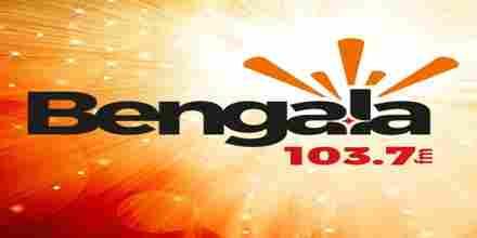 Bengala 103.7