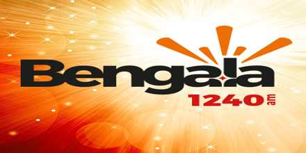 Bengala 1240 AM