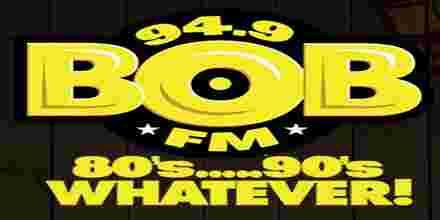 Bob FM 94.9