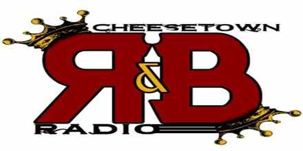 Cheesetown Radio RnB/Soul