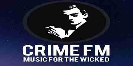 Crime FM