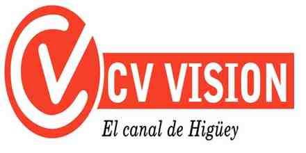 Cv Vision FM