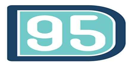 D95 FM