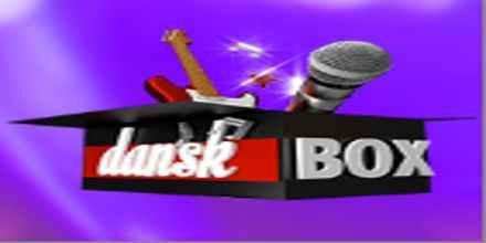 Dansk Box Radio