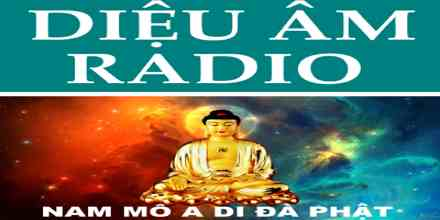 Dieu AM Radio