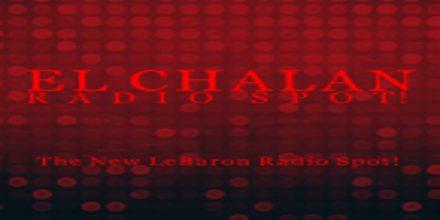 El Chalan Radio Spot
