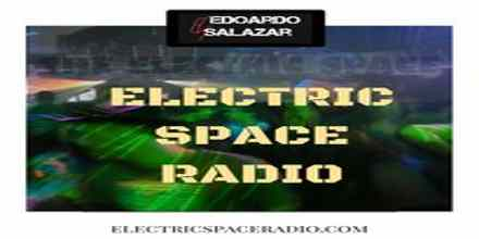 Electric Space Radio
