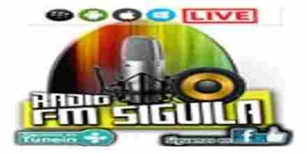 FM Siguila