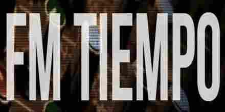 FM Tiempo Tucuman