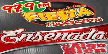 Fiesta Mexicana Ensenada