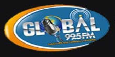 العالمية FM 99.5