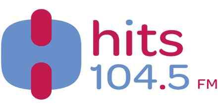Hits FM 104.5