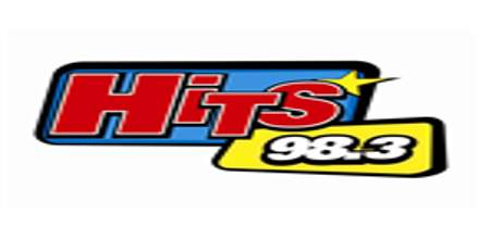 Hits FM 98.3