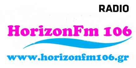 Horizon FM 106